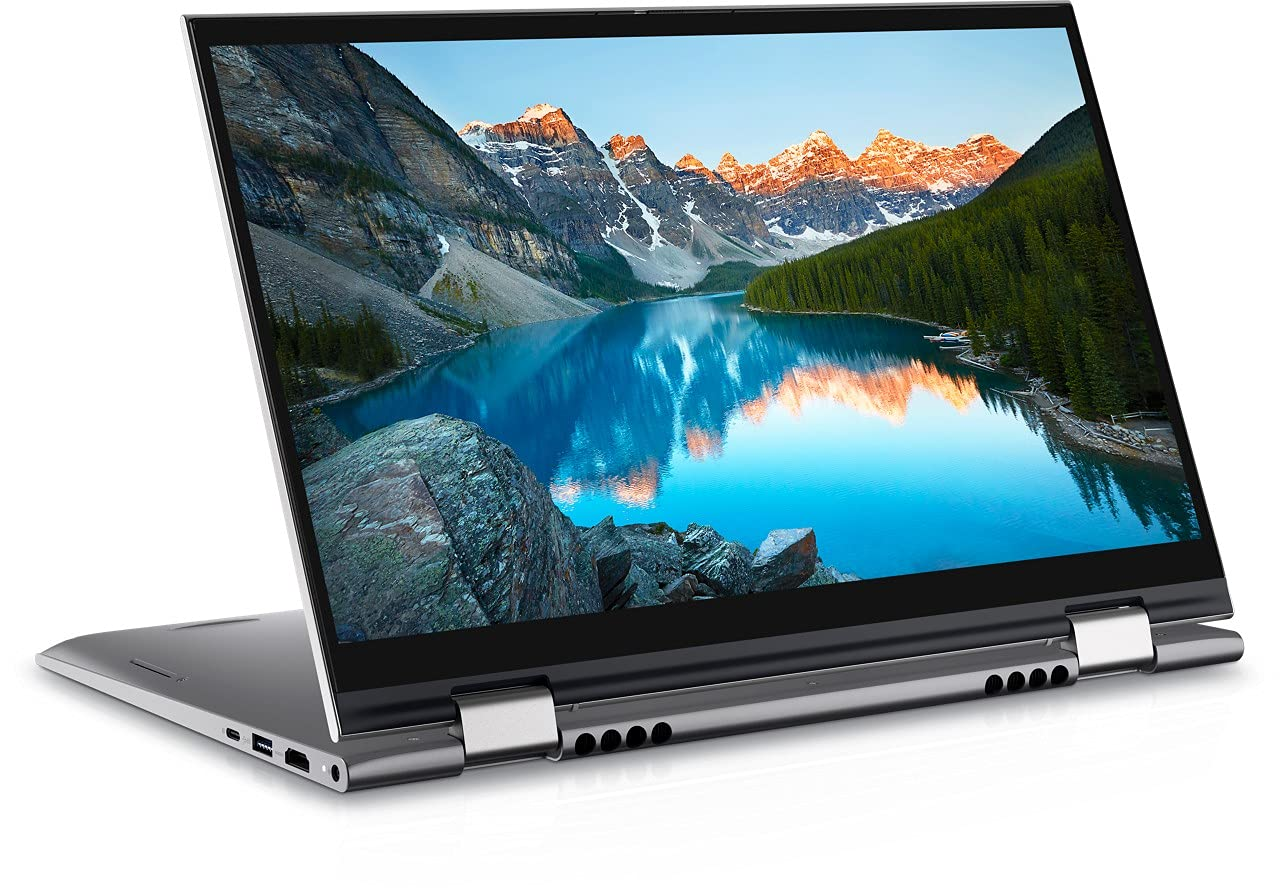 Amazon Festival Sale: Cheapest laptops to be found on Amazon, up to 50% discount on laptops of every brand